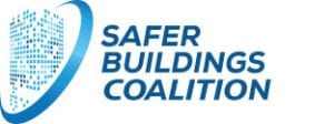 Safer Buildings Coalition, RF Connect, in-building wireless, building operators, building manager,
