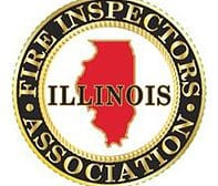 RF Connect shares importance of in-building wireless at Illinois Fire Inspectors Association meeting