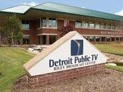 Detroit Public Television