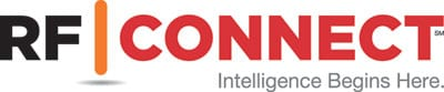 Leading National Intelligent Communications Company Unveils New Brand Identity